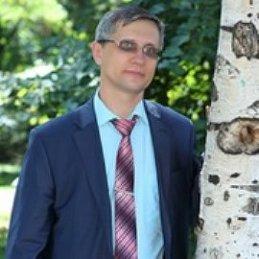 Alexandr Yemelyanov