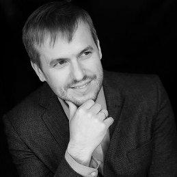 Анатолий Горобец (Nazar)