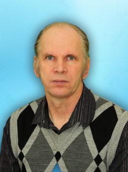 arlekin2011 Зайков Александр