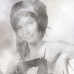 Nadezhda Ivanova