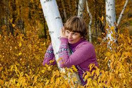 Наталья Димова