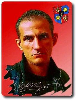 Олег Алиев