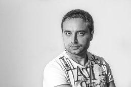 Юрий Ващенко