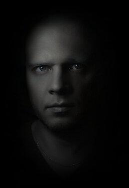 Sergii VIdov