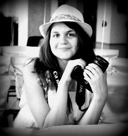 Ольга Bilyk