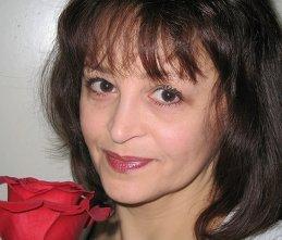 Татьяна Игоревна К