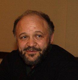 Андрей Лыткин