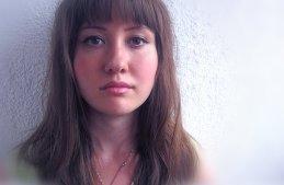 Мария Дуванова