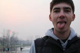 Алексей Винокуров