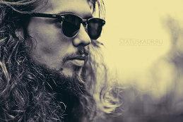Dmitriy S