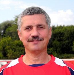 Анатолий Борисов