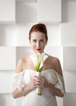 Mila Enver