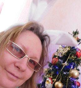 Ольга Алеева
