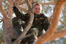 Дмитрий Каблов