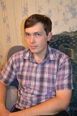 Владимир Пирогов