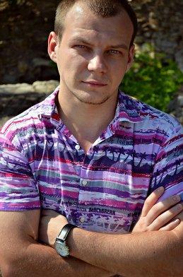 Igor Topchiev