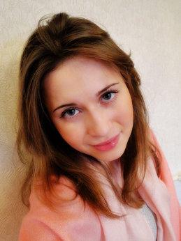 Татьяна Привалова