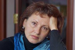 Светлана Мурзина