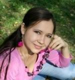 Anya Mtv