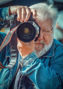 Виктор Грузнов