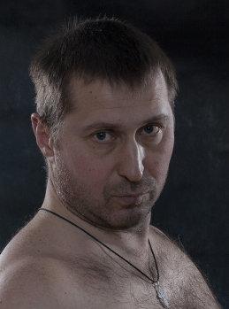 Михаил Савастинкевич