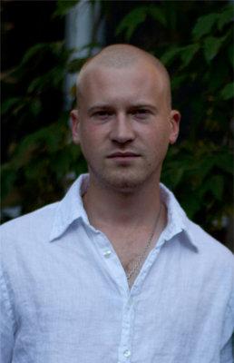 Roman Sashchenko