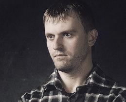 Sergey Koltsov