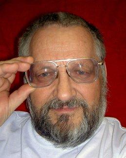 Валерий Маслаков
