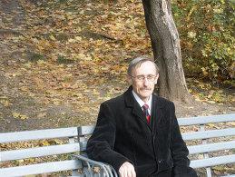 Владимир Бровко