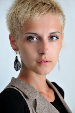 Алена Данильчук