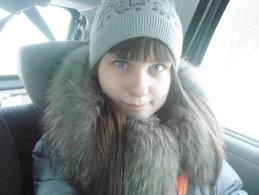 Светлана Корнеева