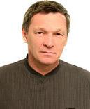 Аркадий Захаров