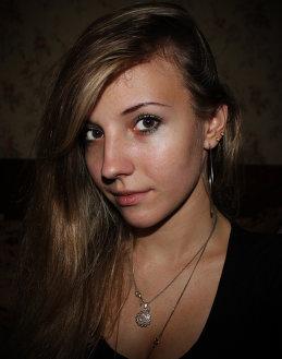 Натали Филиппова