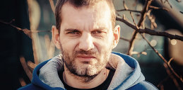 Алексей Турулёв