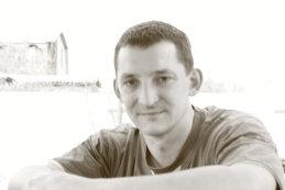Александр Мо