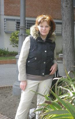 Olga С