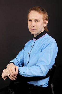 Александр Кубасов