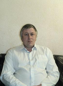 Андрей Польских