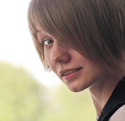 Katarina Snigur