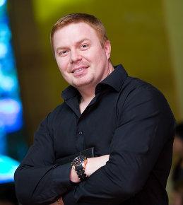 Евгений Мезенцев