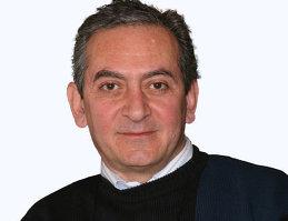 Manvel Babayan