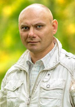 Евгений Казаков