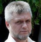 Евгений Антоненко