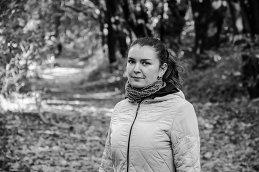 Ирина Виниченко