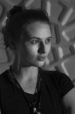 Ксения Брагинская