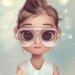 Ynona Надежда