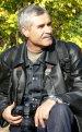 Олег Самотохин