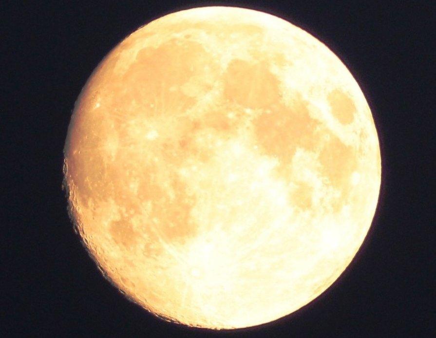 Lunar maria  YouTube