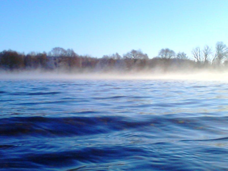 суворовское водохранилище рыбалка 2016 видео