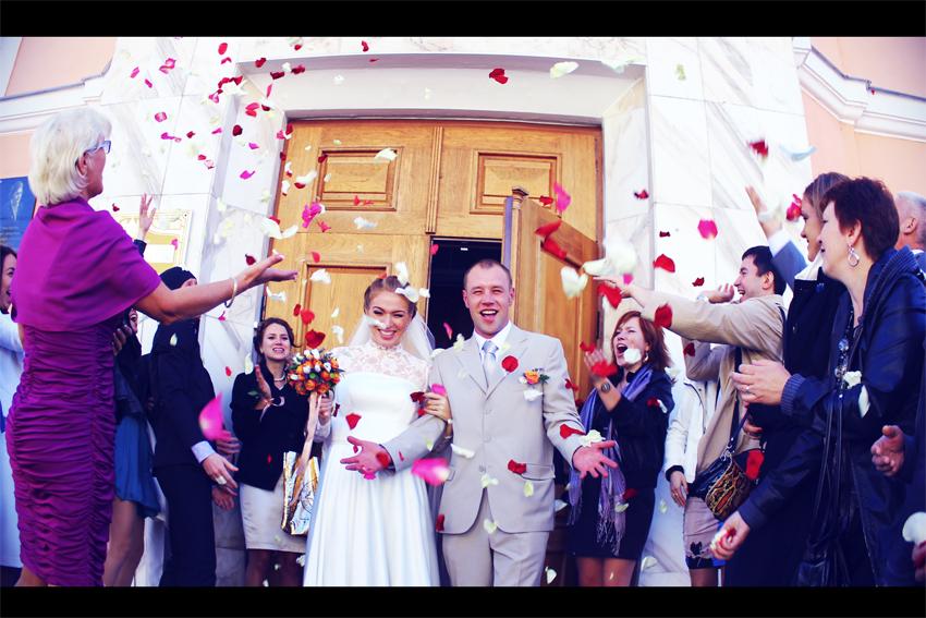 2018 о любви на свадьбу